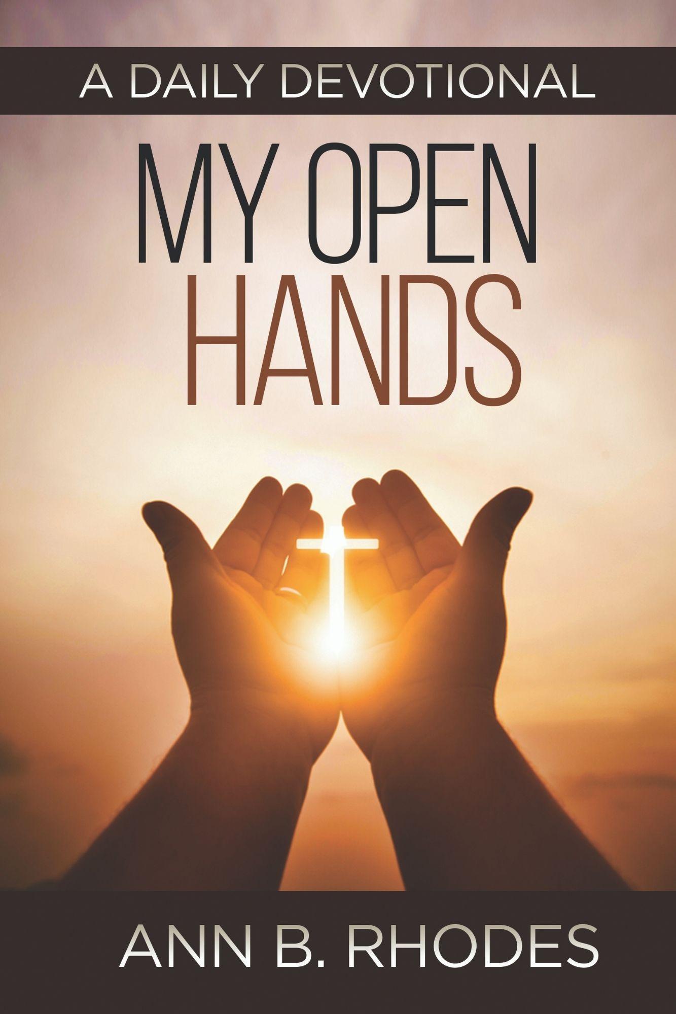 My Open Hands (4)